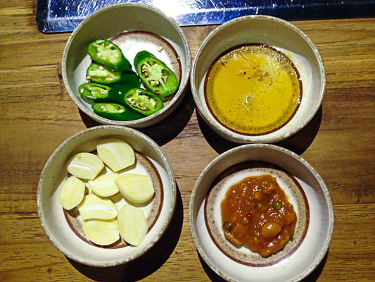 san-nae-deul-korean-bbq-condiments