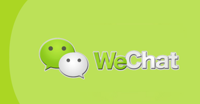 delete_wechat_account
