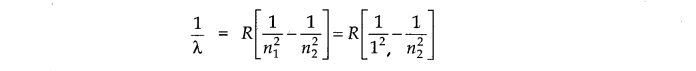 NCERT Solutions for Class 11 Chemistry Chapter 2 Structure of Atom -12