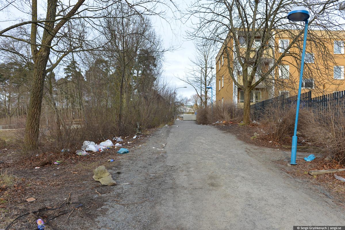 Rinkeby_Stockholm_Sweden-39