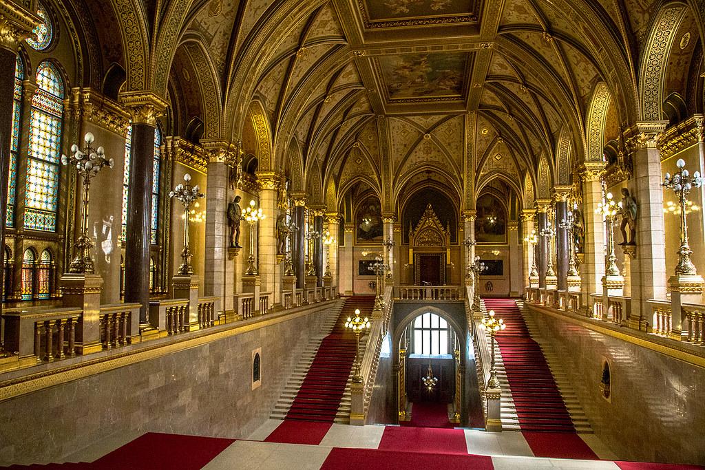 Budapest parlamento parliament de from wikipedia el for Parlamento wikipedia