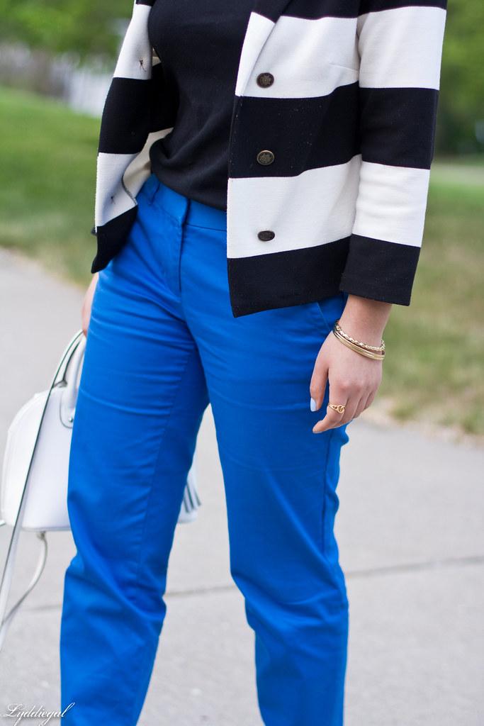blue pants, striped blazer, black tee-3.jpg