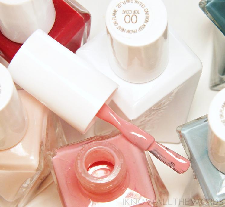 essie gel couture (3)