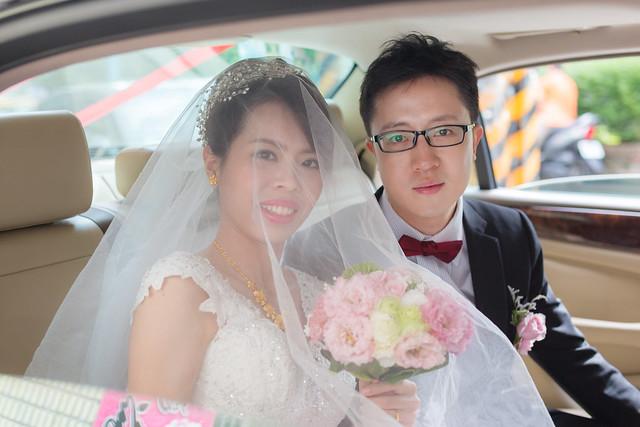 結婚儀式_精選-78