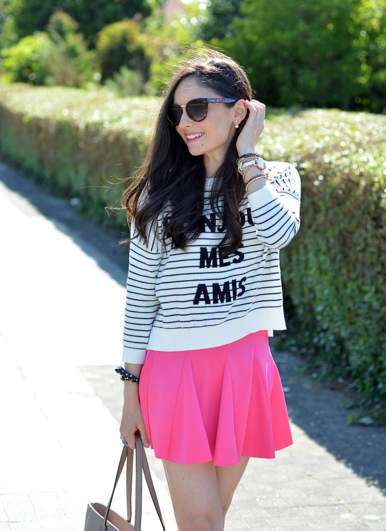 zara_ootd_outfit_como_combinar_asos_choies_mango_03