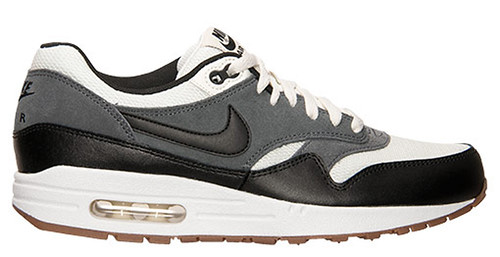 30 Sneakers You Wouldn't Expect 10