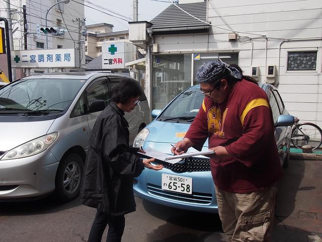 ボランティアストーリー019-03