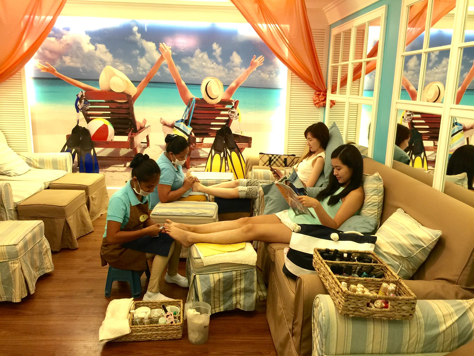 nail-salon-quezon-city