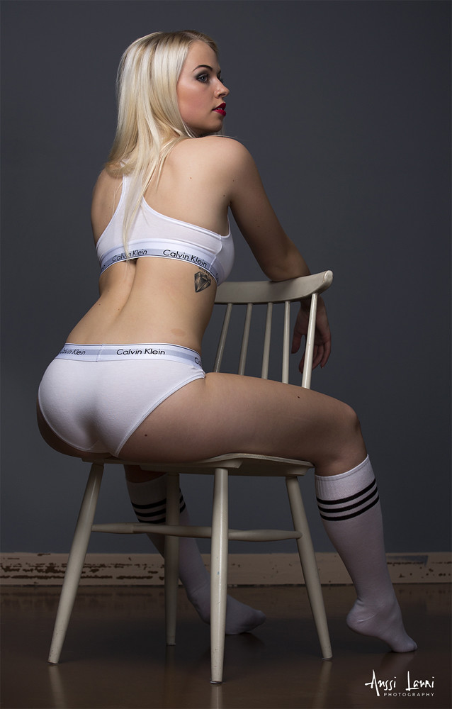 Anniina Kangas