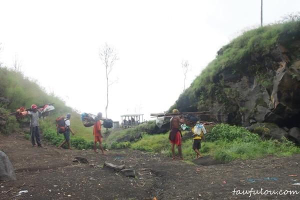 Mt_Rinjani (59)