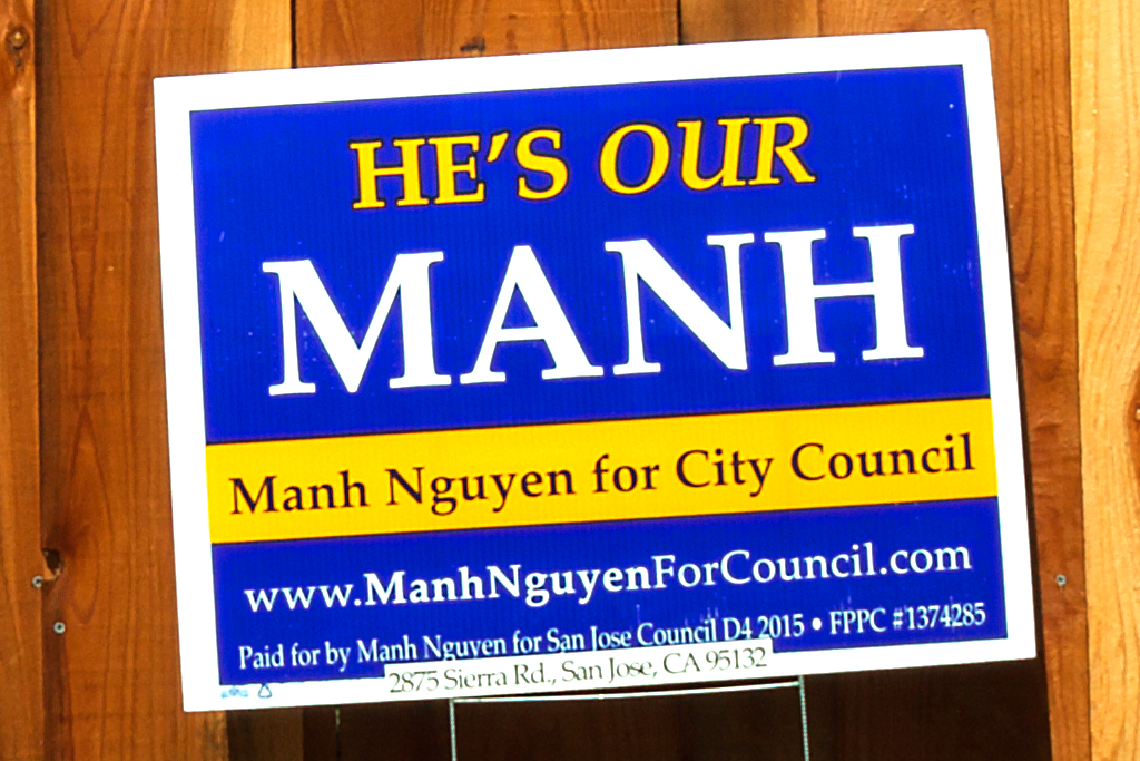 HE'S-OUR-MANH--San-Jose-(detail)