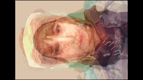 Harry's Portraits [OF] [Multilayered] [Stills] - 01