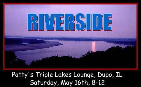 Riverside 5-16-15