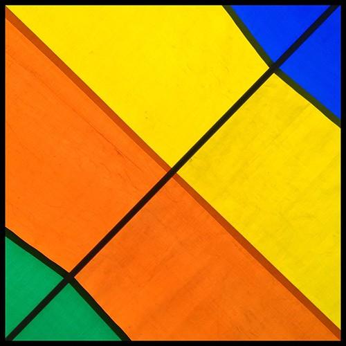 GOYB. #taiwan #nantou #caotun #tent #台灣 #南投 #草屯 #colors