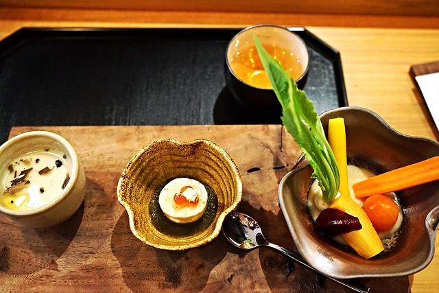 Maruya Sushi