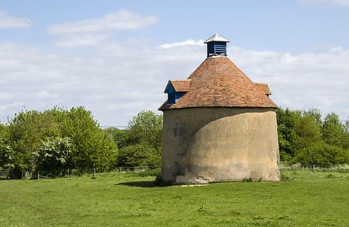 Kinwarton Dovecote 458 (189)