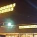 Augusta Waffle House