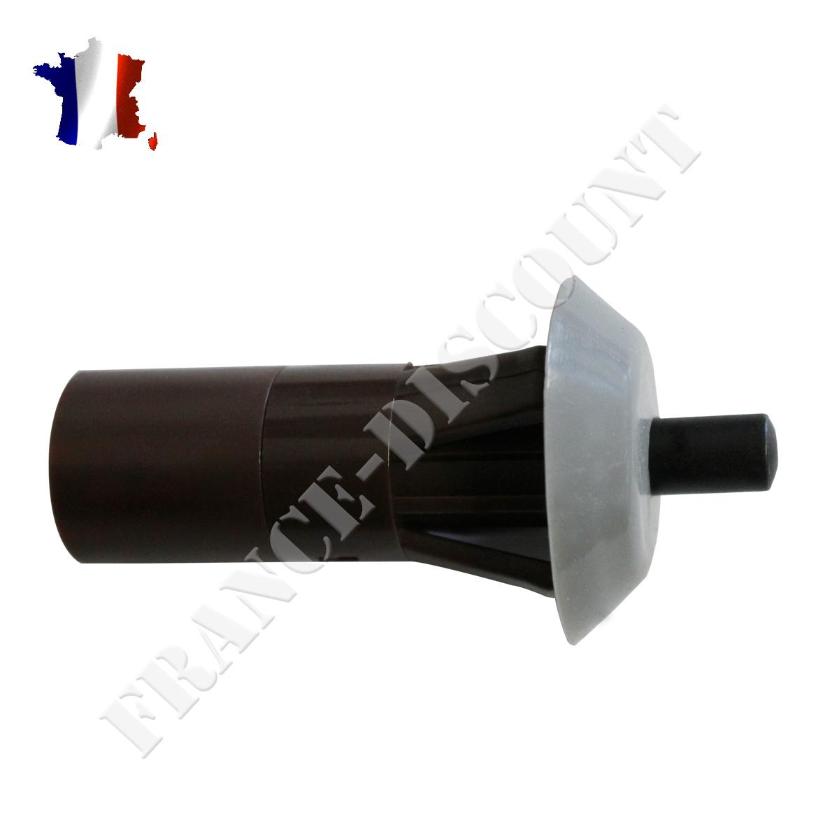 contacteur clairage plafonnier twingo clio 1 7700811152 ebay. Black Bedroom Furniture Sets. Home Design Ideas