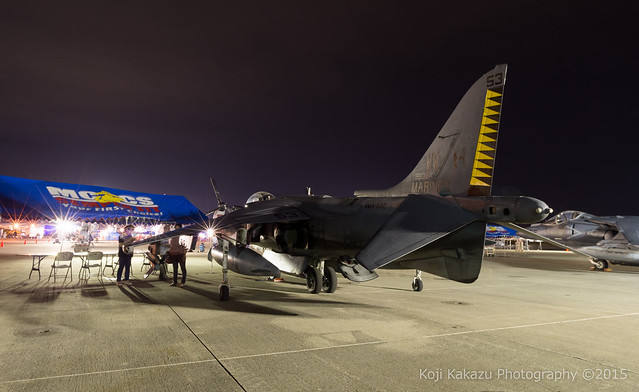 Futenma Flightline Fair 2014-63