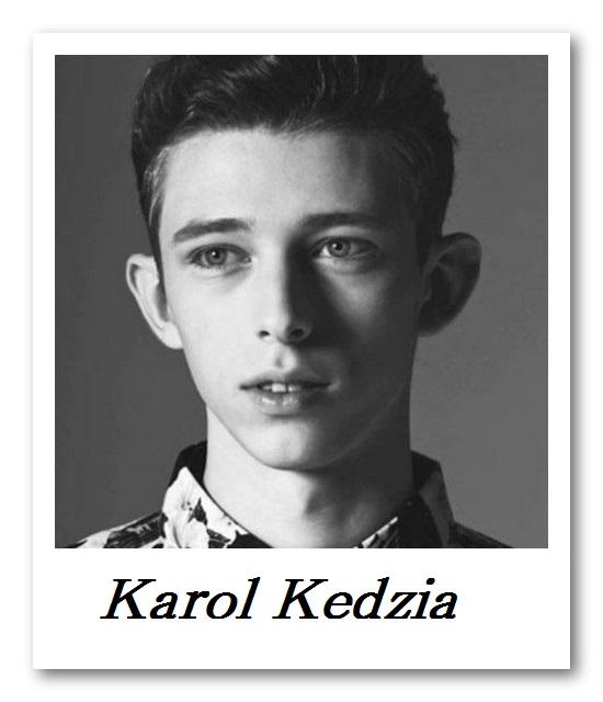 ACTIVA_Karol Kedzia