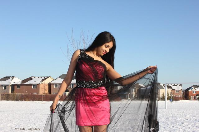 Snow Queen (2)