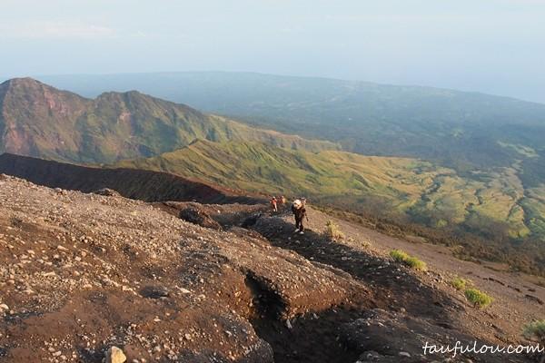Mt_Rinjani (97)