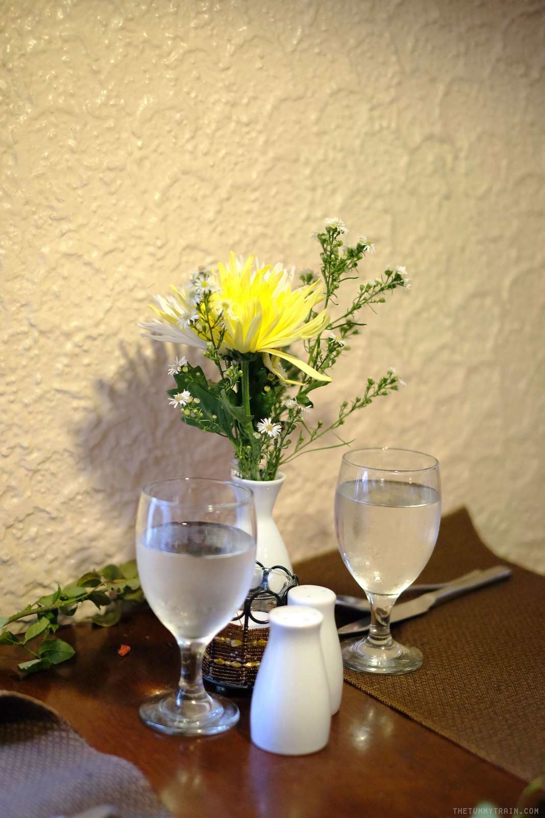 26877132736 dba1c85f34 h - A brief Mother's Day lunch at Alba Tomas Morato