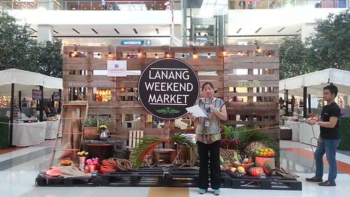 Davao Photos: Lanang Weekend Market at SM Lanang Premier 20150514_153941