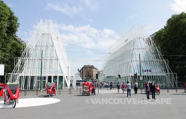 Milan 2015-20