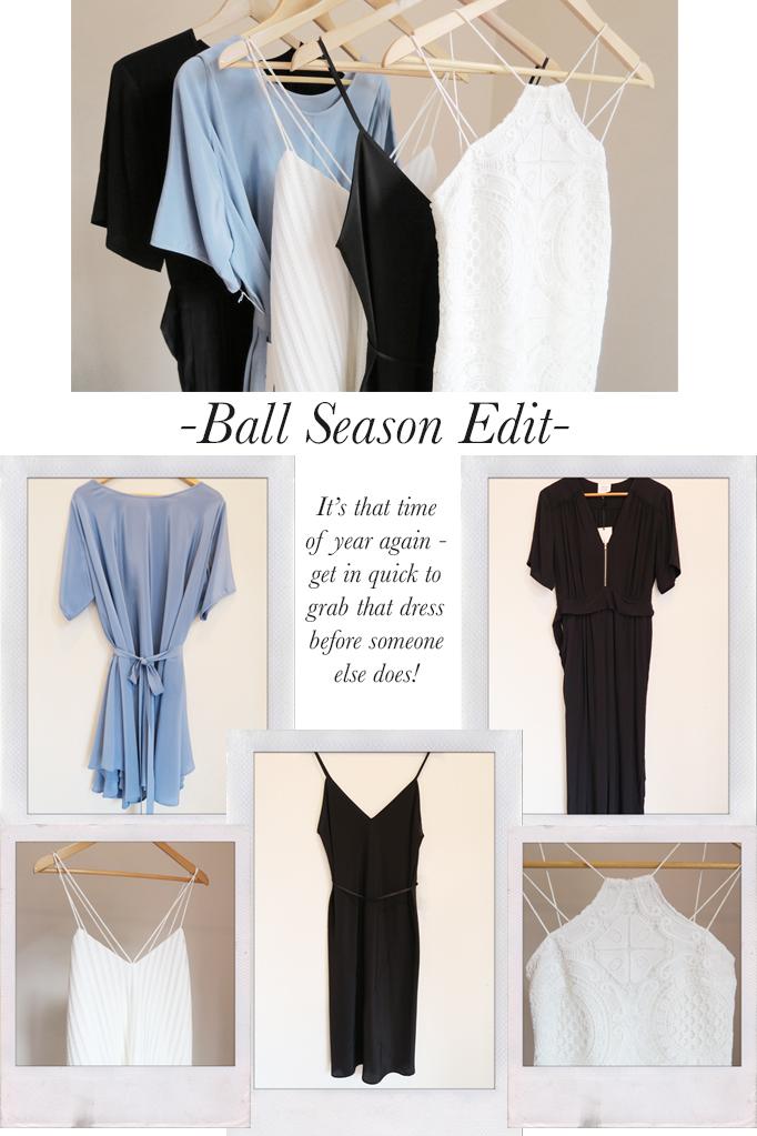 Ball---Blogpost