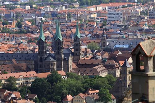 Bamberg093
