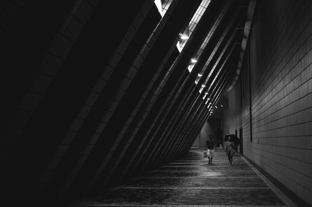 Ricoh GXR 香港 2015