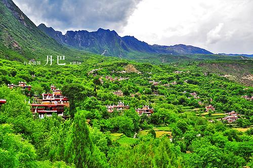 chuanxi61