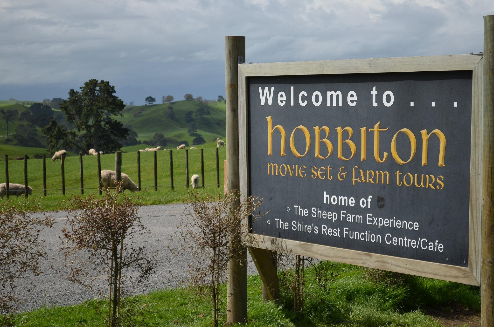 hobbit quotes photos