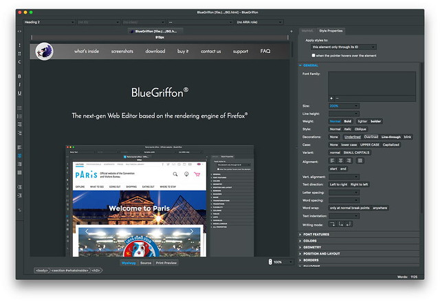 BlueGriffon.jpg