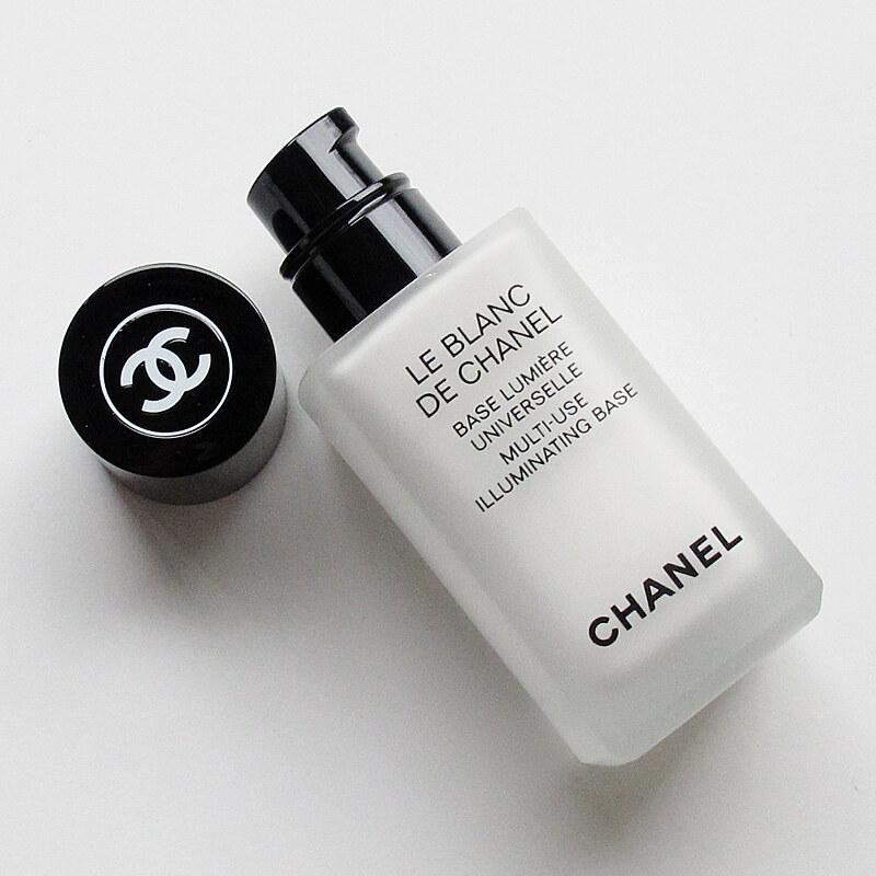 1372_Chanel_LeBlanc_01