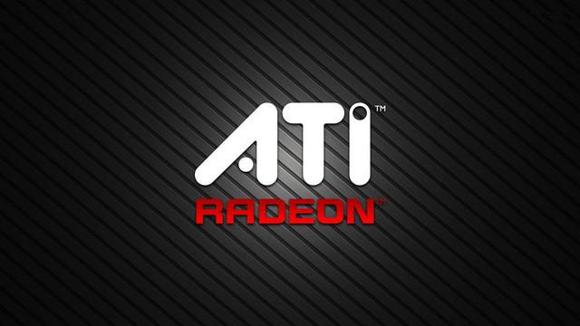 Ati-Radeon.jpg