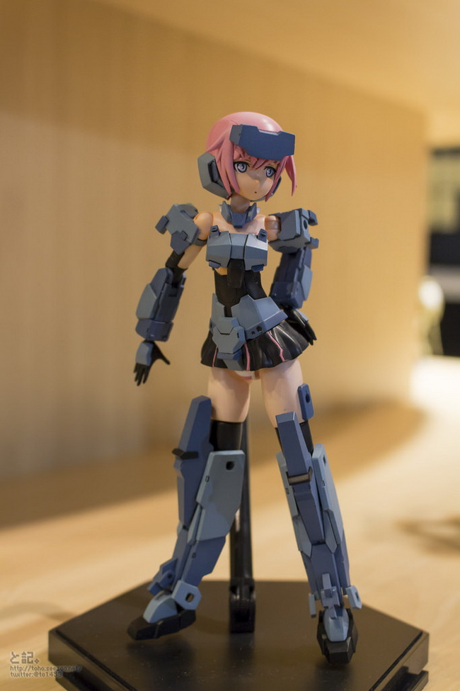 frame Arms Girl Festival 2015-_19