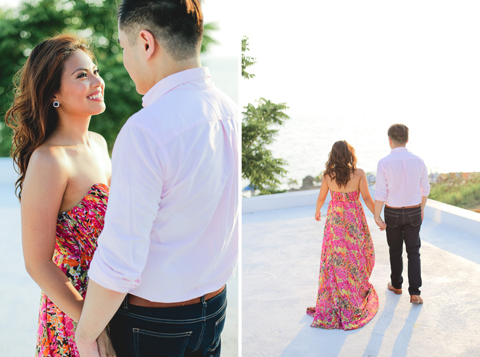 MANILA WEDDING PHOTOGRAPHER | THUNDERBIRD (14)