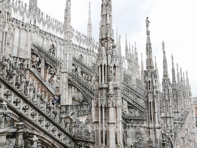Milan 2015-9
