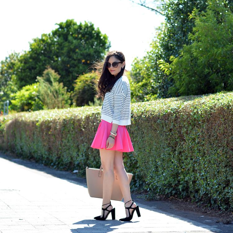zara_ootd_outfit_como_combinar_asos_choies_mango_02
