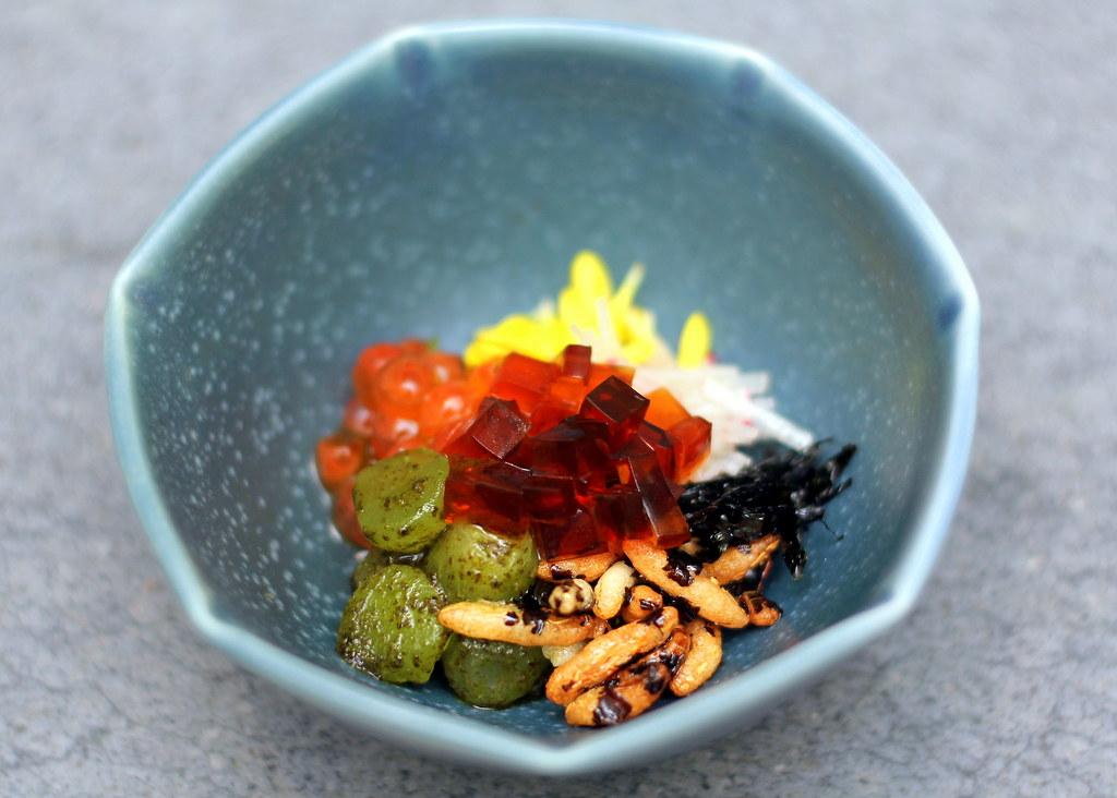 whitegrass-restaurant-bibimbap
