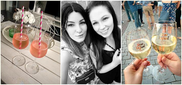 viinijuhlat_kollaasi