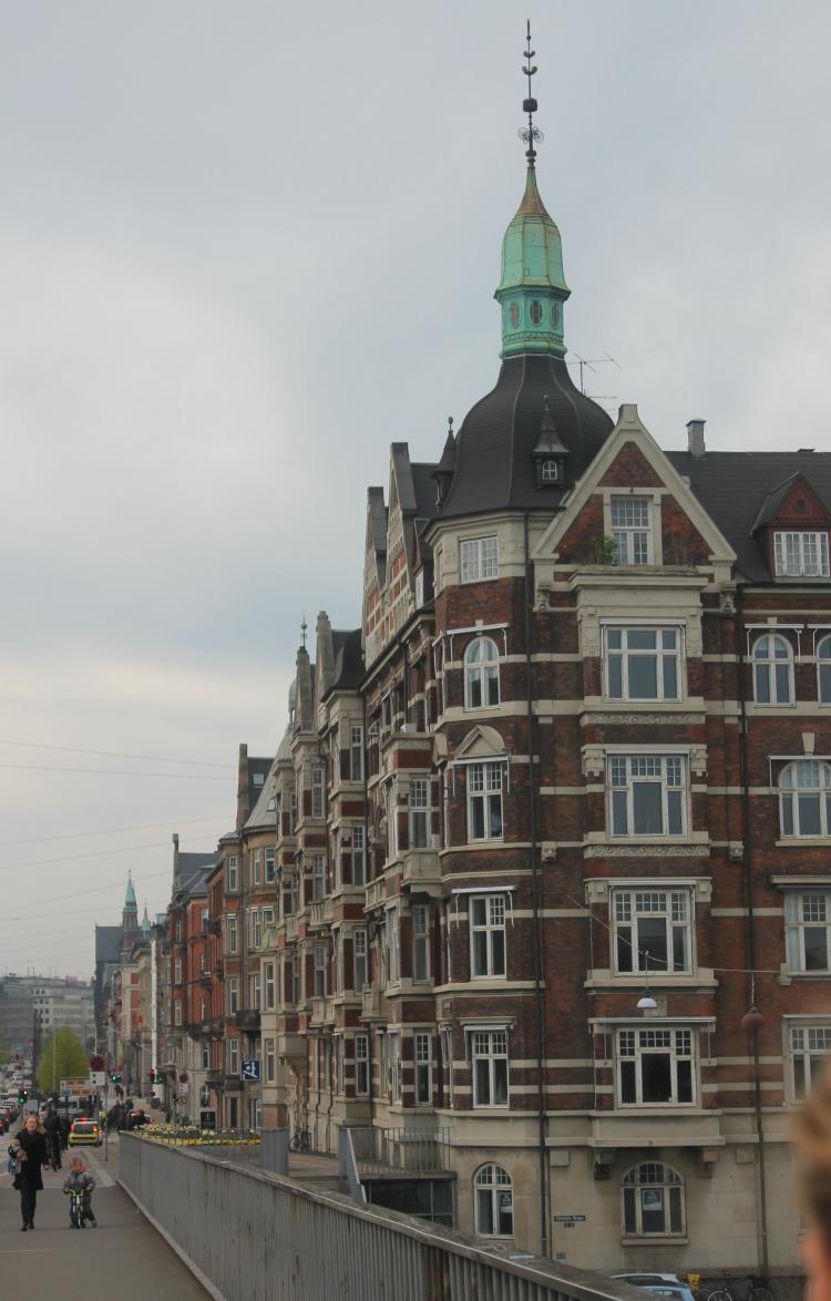 kopenhagen10