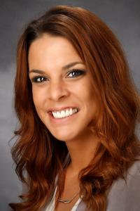 Jen Gilmer