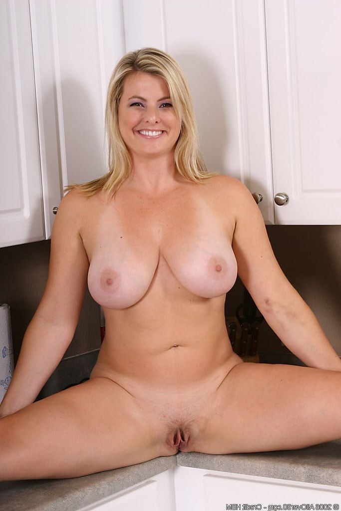 Mature-Blonde-Curvy-Nude-Women  Nude Mature  Smith1605 -2098