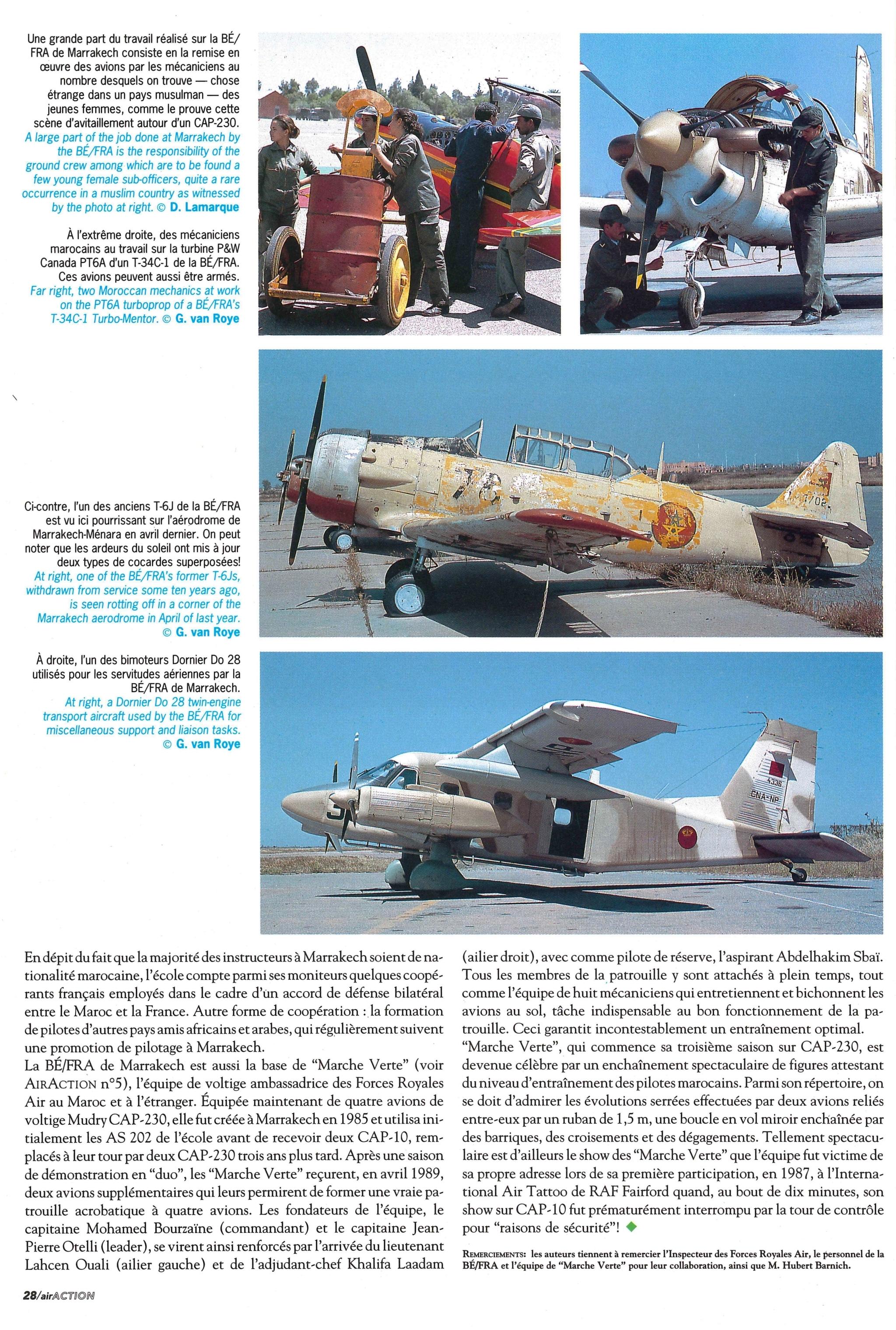 Articles autour des F.R.A - Page 13 32064720607_a6bbdc39e9_o