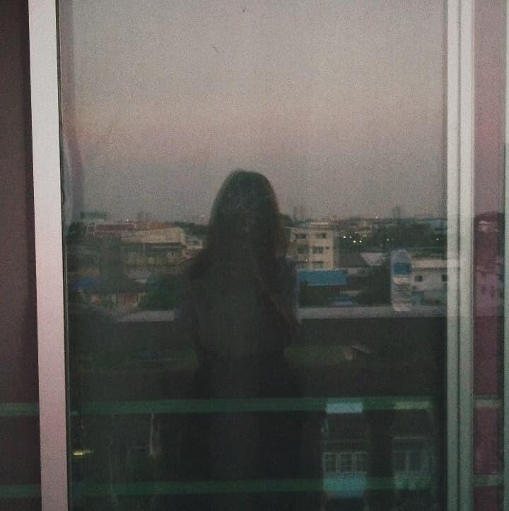 แสงเงาเมื่อยามเหงา
