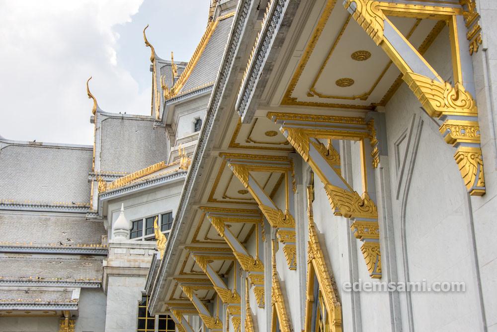 Храм Чаченгсао