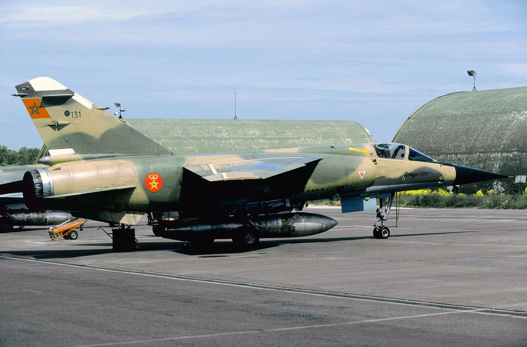 FRA: Photos Mirage F1 - Page 15 47055493762_08e39c79a5_o
